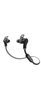 SMS Audio / SYNC by 50 Sport InEar Bluetooth (BLACK) - 防滴仕様スポーツ用ワイヤレスイヤホン - 1大特典セット