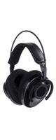 AudioQuest(オーディオクエスト) / NightHawk Carbon - セミオープン型 ヘッドホン - 1大特典セット