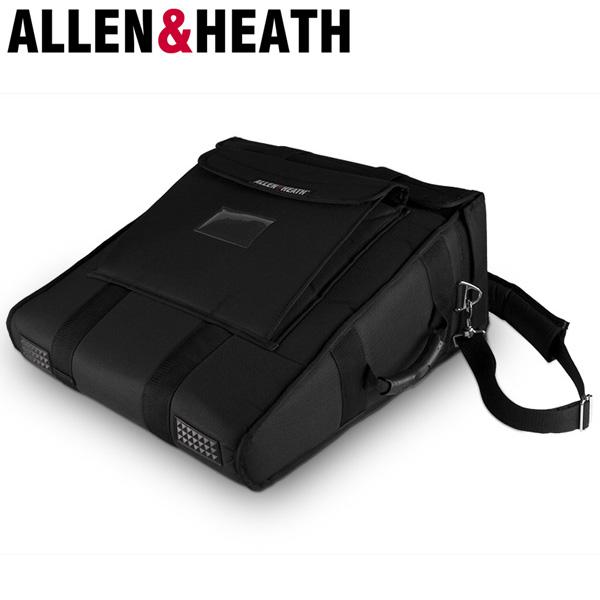 Allen&Heath(アレンアンドヒース) / QU-16 Carry Bag (AP9931) -  QU-16 / QU-16C 対応 キャリー・バック - 【11月上旬以降予定】