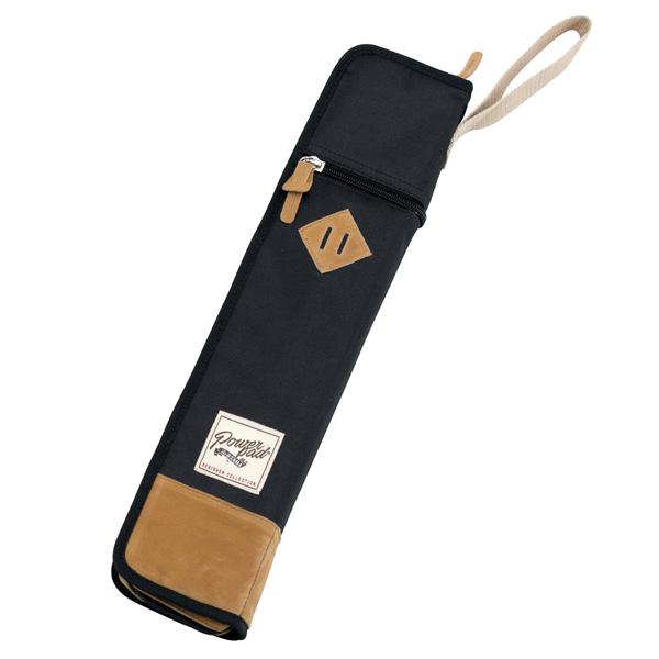 TAMA(タマ) / TSB12BK (ブラック) POWERPAD DESIGNER COLLECTION STICK BAG スティックバッグ
