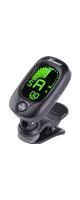 Greco(グレコ) /  Clip-on Tuner GT700C - チューナー -