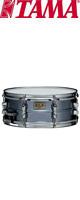 TAMA(タマ) / LAL1455 Classic Dry Aluminum 【S.L.Pシリーズ・スネアドラム】 4大特典セット