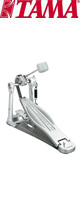 TAMA(タマ) / HP310L 【Speed Cobra 310 Series Single Pedal】- シングルペダル -