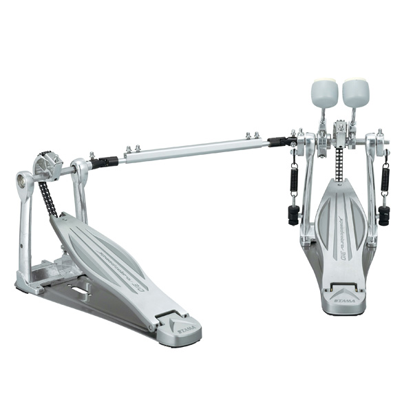 TAMA(タマ) / HP310LW 【Speed Cobra 310 Series Twin Pedal】 - ツインペダル -