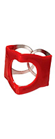 William Feldman Studio / PinchClip (Red)