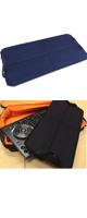 Euro Style(ユーロスタイル) / デッキ面保護ボード【ESPC01対応】