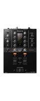 【限定1台】Pioneer(パイオニア) / DJM-250MK2 - DVS機能搭載 2ch DJミキサー-