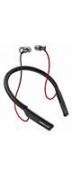 Sennheiser(ゼンハイザー) / MOMENTUM In-Ear Wireless (HD1)  (Black) - Bluetooth対応ワイヤレスイヤホン - 1大特典セット