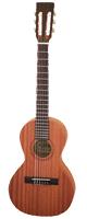 ARIA(アリア) / ASA-18C -Parlor Style- ガットギター バッグ付き