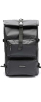 Magma(マグマ) / Rolltop Backpack III - DJ機器用 ロールトップバックパック -