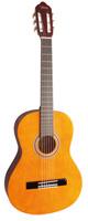 Valencia(ヴァレンシア) / CG-153 3/4 - クラシックギター -