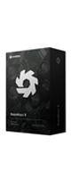 SoundToys(サウンドトイズ) / Soundtoys 5 Bundle 【 4月14日までの特価価格! 】