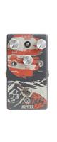 WALRUS AUDIO(ウォルラスオーディオ) / JUPITER V2 ファズペダル ■限定セット内容■→ 【・高級パッチケーブル 】