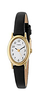 TIMEX(タイメックス) / Cavatina  (Women's/T21912) - 腕時計 -