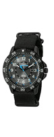 TIMEX(タイメックス) / Expedition Gallatin (Black/Blue) (Men's/TW4B035009J) - 腕時計 -