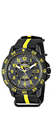 TIMEX(タイメックス) / Expedition Gallatin (Black/Yellow) (Men's/TW4B053009J) - 腕時計 -