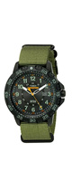 TIMEX(タイメックス) / Expedition Gallatin (Green/Black) (Men's/TW4B036009J) - 腕時計 -