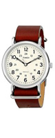 TIMEX(タイメックス) /  Weekender 40mm Case Slip-Thru Strap Watch (T2P4959J) - 腕時計 -
