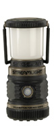 Streamlight / Siege 200 Lumen Ultra-Compact Work Lantern (Coyote Green) キャンピングランタン