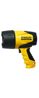 Stanley(スタンレー) / FL5W10 Waterproof LED - スポットライト -