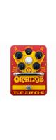 ORANGE(オレンジ) / Two Stroke ブーストエフェクター ギターエフェクター