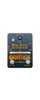 ORANGE(オレンジ) /Amp Detonator ギターエフェクター ABスイッチャー