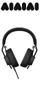 AIAIAI(アイアイアイ) / TMA-2 Tonmeister Preset - モニターヘッドホン - 1大特典セット