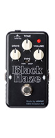 EBS(イービーエス) /  EBS Blue Label Pedals TDR Black Haze - アンプ・エフェクター: ブースター -