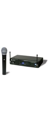 K.W.S / KWS-899H/H - ワイヤレスシステム ハンドマイクタイプ -