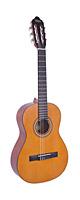 Valencia(ヴァレンシア) / VC203 - シトカスプルーストップ 3/4サイズ クラシックギター -