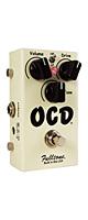 Fulltone(フルトーン) / OCD V2 - オーバードライブ - 《ギターエフェクター》 大特典セット