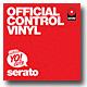 """DJ Ritchie Ruftone / Practice Yo! Cuts meets Serato 7"""" Dual [7"""" x 2]【バトルブレイクス収録 / セラートコントロールトーン収録 SERATO SCRATCH LIVE, SERATO DJ】"""