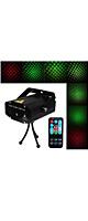 Mini LED Laser Pointer - レーザーライト -  【DJ / クラブ / ショー / パーティー / バー / ウェディング / クリスマス等に最適】