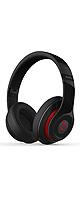 Beats(ビーツ) / Studio 2.0 WIRED Over-Ear Headphone (Black) -メーカー再生品(傷・使用感あり) ヘッドホン