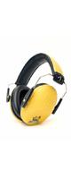 Safe Ears(セーフイヤーズ) /  BananaMuffs BananaMuffs - イヤープロテクター -