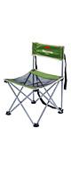 Naturehike / 超軽量 折り畳み椅子 (GREEN) - 屋外用コンパクトチェア -