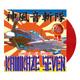 "DJ $hin / Kamikaze Seven (RED) [7""] - 7インチバトルブレイクス -"