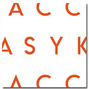 Awesome City Club / ASAYAKE [7