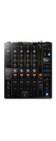 Pioneer(パイオニア)  / DJM-750MK2 - DVS機能・エフェクト搭載 4ch DJミキサー- 3大特典セット