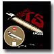 "DJ Excess / Killable Syllables [7""] - 7インチバトルブレイクス -"