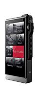 【限定1台】iBasso Audio(アイバッソ オーディオ) / DX200 【64GB】 ハイレゾ対応 デジタルオーディオプレイヤー(DAP) 【国内正規品】