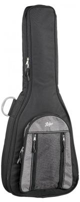 Hofner(ヘフナー) / H61/VB Deluxe Gigbag - バイオリンベース用 ベースバッグ -