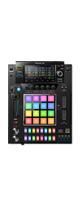 Pioneer(パイオニア) / DJS-1000 - スタンドアローン型DJ向けハードウェアサンプラー - 3大特典セット