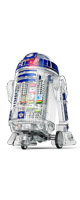 little Bits /  DROID INVENTOR KIT - ホビー・おもちゃ - 【STAR WARS(スターウォーズ) R2-D2】
