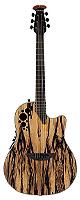 Ovation(オベーション) / Collector's Series - C2078AXP(Royal Ebony) - エレクトリックアコースティックギター -