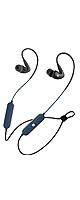 AUDIOFLY(オーディオフライ) / AF100W  - Bluetoothワイヤレスイヤホン-