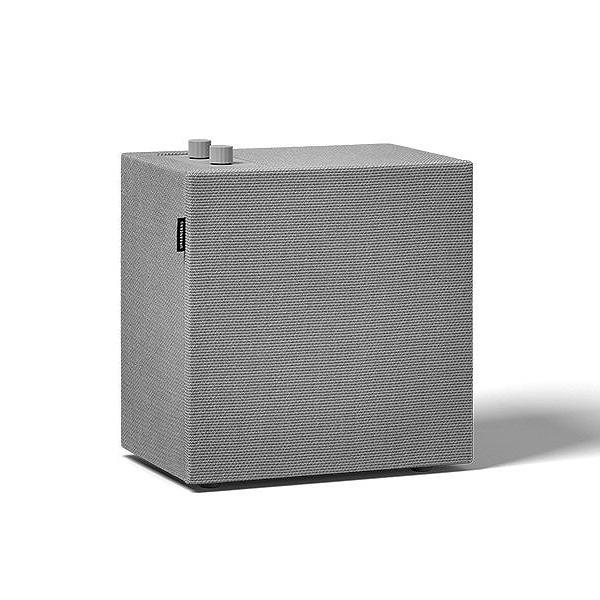 Urbanears(アーバンイヤーズ) / Stammen(Concrete Grey) - Bluetoothスピーカー -