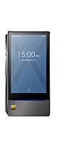 Fiio(フィーオ) / X7 Mark II [64GB] - ハイレゾ対応 デジタルオーディオプレイヤー(DAP) - [Serial removed] 1大特典セット