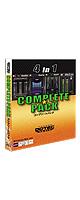 Dotec-Audio(ドーテック・オーディオ) / COMPLETE PACK - プラグインソフト -