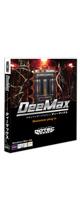 Dotec-Audio(ドーテック・オーディオ) / DeeMax - プラグインソフト -